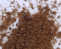 Microscopio - Café instantáneo.png