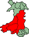 Mid & West Wales.png
