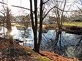 Middlesex Canal - Woburn, MA - DSC02893.JPG