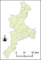 Mie Prefectural route 6 Yokkaichi-Kusu-Suzuka Line.png