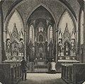 Miensk, Załataja Horka, Trajecki. Менск, Залатая Горка, Траецкі (E. Gorazdowski, 1868).jpg