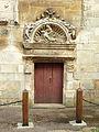 Migé-FR-89-église-03.jpg
