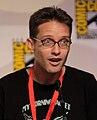 Mike Barker by Gage Skidmore 2009.jpg