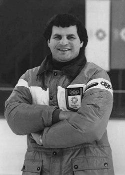 Mike Eruzione 1984.jpg