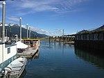 Mike Pusich Douglas Harbor 6496.jpg