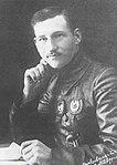Mikhail Efremov.jpg