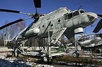 Mil Mi-10 helicopter, Monino.jpg