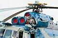 Mil Mi-14 (8735270429).jpg