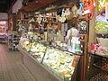 Milan market 1611.jpg