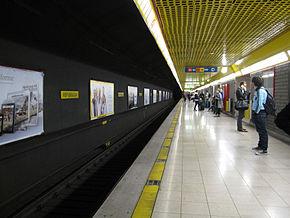 Milano staz Repubblica MM.jpg