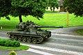 Militärübung 1999 74.jpg