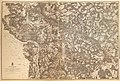 Military maps of the United States. LOC 2009581117-33.jpg