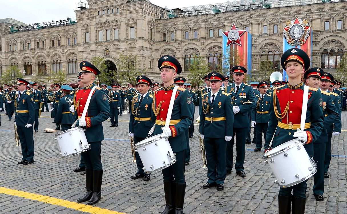 Military parade on Red Square 2017-05-09 002.jpg