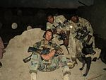 Military working dog supports special operations 131031-A-UK859-237.jpg