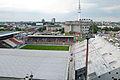 Millerntor-Stadion von Oben.jpg