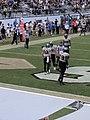 Milton Touchdown (23929385967).jpg
