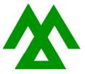 Minamishinano Nagano chapter.png