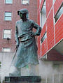 Miner Statue.jpg