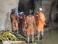 Mineros El Teniente.jpg