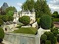 Mini-Châteaux Val de Loire 2008 014.JPG