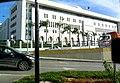 Ministère des affaires etrangères - panoramio.jpg