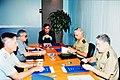 Ministério da Defesa (9709383253).jpg