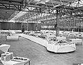 Minister Zijlstra opent nieuwe DAF fabrieken te Eindhoven, Bestanddeelnr 909-1081.jpg
