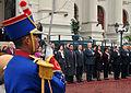 Ministerio de Relaciones Exteriores celebra 193 años de creación (14640668520).jpg