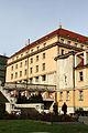 Ministerstvo (Nové Město) Palackého nám. (4).jpg