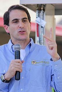 Tomás González Estrada
