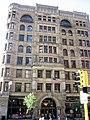 Minneapolis Masonic Temple.jpg