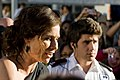 Minnie Driver @ Toronto International Film Festival 2010.jpg