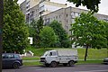 Minsk, Belarus - panoramio (607).jpg