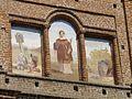 Mirabello Monferrato-chiesa san vincenzo-facciata2.jpg