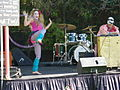 Mirliton Fest 2009 Dancer.jpg