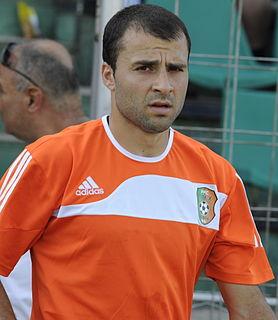 Miroslav Manolov Bulgarian footballer