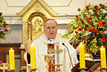 Misa del Sagrado Corazón.jpg