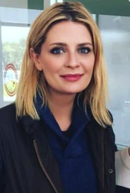 Anne Meara  Wikipedia