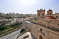 Misraħ il-Parroċċa - Mellieħa, Malta - April 23, 2013.jpg