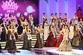 Miss Korea 2010 (123).jpg