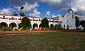 Mission San Luis Rey (4245564232).jpg
