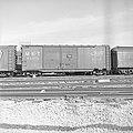 Missouri-Kansas-Texas, Box Car 45070 (16699581137).jpg