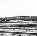 Missouri-Kansas-Texas, Gondola Freight Car No. 8282 (16699442217).jpg