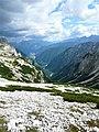 Misurinatal Auronzohütte.jpg