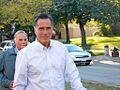 Mitt Romney Sioux City (6263448643).jpg