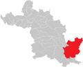 Mittelberg in B.png