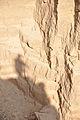 Mitzpe Ramon Victor's shadow (7680584212).jpg