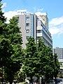 Miyakezaka Building (2018-05-04) 03.jpg