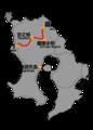 Miyanojo Line map.png