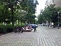 Moabit Waldstraße-001.jpg
